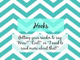 The Ultimate Guide To Writing Great Hooks For Essays