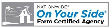 Image result for nationwide certified farm agency