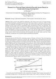 action research mathematics physics mathematics blackberry picking poem essay