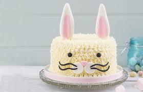 Birthday cakes for easter ~ Birthday cakes for easter ~ Bunny rabbit cake u2014 yours