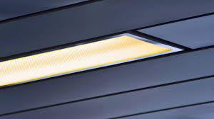 How Fluorescent Lights Work Your Offices Fluorescent Lights Really Are Draining Your