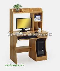 standing desk dream diy adjustable standing desk beautiful diy convertible standing desk