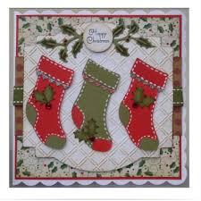 14 best Dec 25 cart images on Pinterest   Cricut cards, Cricut ...