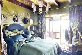 Little Bedroom Little Bedroom Big Style Hayneedle Blog