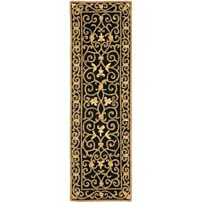Solid Color Kitchen Rugs Runner Area Rugs Rugs