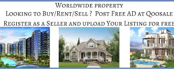 sale property online free homestay for sale qoosale
