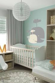 13 Cute Nursery Room Princess & King Themes