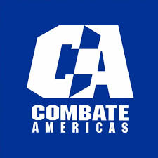Bring an umbrella for the beach. Combate Americas Wikipedia