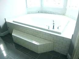cast iron bathtub kohler cast iron tubs cast iron tubs cast iron tubs cast iron bathtub cast iron bathtub kohler