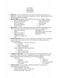 resume template best photos of job specific resume templates resume templates regarding job resume template job specific resume templates