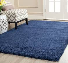 full size of rugs ideas area rugs unforgettable navy and white rug image concept giant