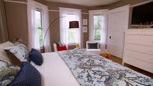 Master Bedroom Hgtv Happy Medium Master Bedroom The High Low Project Hgtv