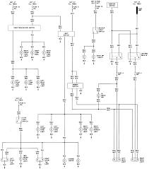 1995 subaru legacy wiring diagram wiring diagram schematics repair guides wiring diagrams wiring diagrams autozone com