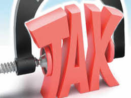 Local Body Tax Abolished For Most Traders In Maharashtra