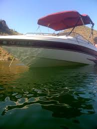 glastron gx info wanted page iboats boating forums  attached files