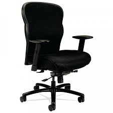 luxury office chairs. Armchair Covers For Office Chairs Luxury Desk Fice Chair Arm Canada Diy Sofa
