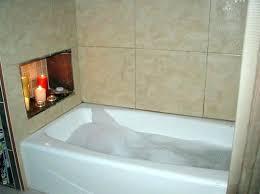 bathtub wall panels bathroom tile kits one piece tub shower home decor bathtub wall panels faux