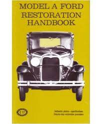 1928 ford tudor model a wiring diagram trusted wiring diagram amazon com 1928 1931 ford model a restoration maintenance handbook 1985 jeep cj7 wiring diagram 1928 ford tudor model a wiring diagram