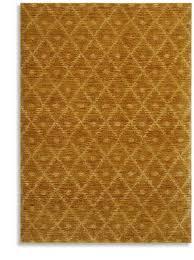 karastan woven impressions diamond ikat curry 35502 21141 area rug last chance 32857