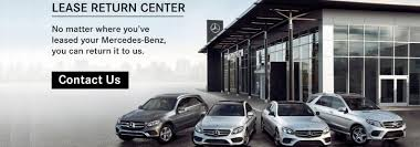 We've made it easier than ever to complete the car buying or leasing process from the comfort of your home. Mercedes Benz Of New Rochelle Luxury Auto Dealer And Service Center Ny