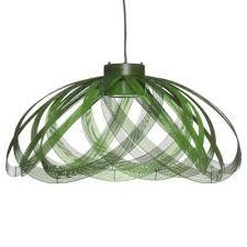 Small Picture 325 best Lighting images on Pinterest Lamp design Light design