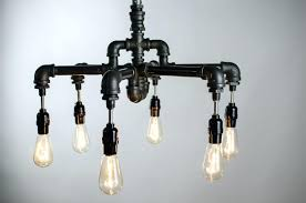63 most awesome pendant light with edison bulbs custom made industrial lighting chandelier cyan design j lights articles glass bulb tag full size table