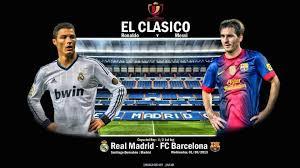 Tu peux regarder barcelona contre real madrid en ligne en direct si tu es membre de bet365, le premier site de pari qui couvre plus de 140 000 événements sportifs en direct avec des paris endirect toute l'année. Real Madrid Vs Barcelona Wallpapers Wallpaper Cave
