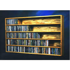 furniture wall mounted shelves wall units design ideas elect7 pertaining to cd wall storage ideas
