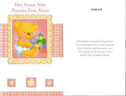 baby congratulations cards baby congratulations