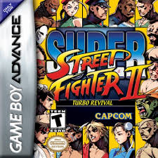 super street fighter ii turbo encyclopedia gamia fandom