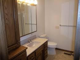 bathroom remodeling wichita ks. Bathroom Remodel By Tony Giesel Remodeling Wichita Ks