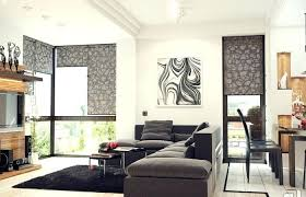 Color Scheme Living Room Gray Color Combinations Living Room Brown Stunning Colour Scheme For Living Room Ideas