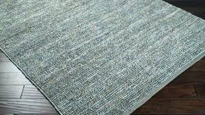 blue and brown rug brown and blue area rugs green blue brown area rugs brown and
