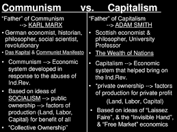 socialism pronk palisades mith marx socialism capitalism 2 capitalism socialism communism