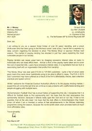 letter expressing concern eleanor smith on twitter letter expressing my deep concern