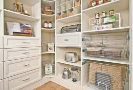 size of cabinets kitchen cabinet organization systems modern pantry ikea design how to organize image