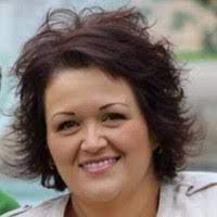 Juanita Glass - Sr. Contract Coordinator - Summit Electric Supply | LinkedIn