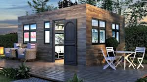 Luxury Small Homes Luxury House Design Ideas Home Design Ideas
