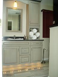 bathroom remodeling store. We Will Design The Renovation Model And Take Care Of Everything That You Need. WARRANTIES Are Available On Our Products. Bathroom Remodeling Store