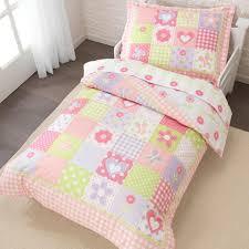 dollhouse bedroom set. dollhouse cottage toddler bedding set bedroom