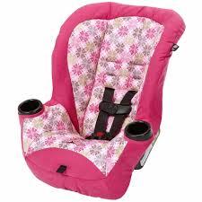 cosco apt 40rf convertible car seat covers beautiful