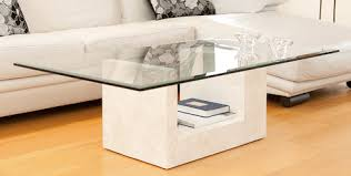 glass table tops glass table cover