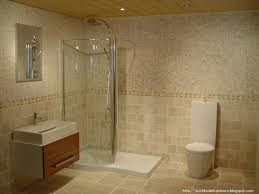 ... Bathroom Ideas Tile And Paint Incredible B And Q Bathroom Design 12 ...