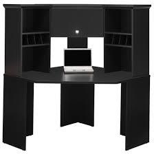 office depot desks glass. Desks : Amazon L Shaped Desk Glass Modern With For Elegant Property Office Depot Designs