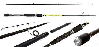 Купить <b>Спиннинг</b> штекерный <b>Namazu Pro Catch</b>-<b>Jack</b>-<b>X</b> 2,1м (1-6г)