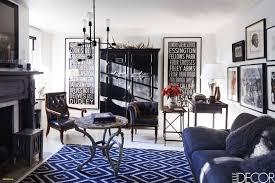 modern house ideas on minecraft new interior design city seed warfare mod furniture