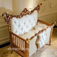 baby cribs germany baby cribs germany suppliers and manufacturers