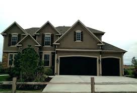 marvellous sherwin williams exterior colors exterior house paint colors exterior house paint stucco house colors pictures