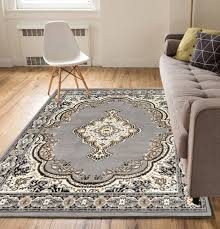 largest 8x10 cowhide rug handmade sheepskin rugs at abc home carpet