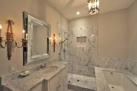 cultured marble shower kit repair floor surround cost